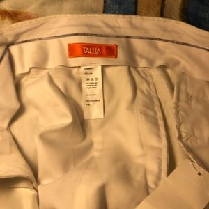 TALLIA ORANGE LABEL